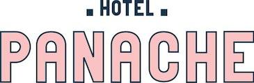 Panache Hotel