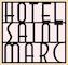 Hotel Saint-Marc ****