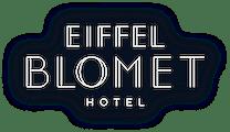 Hotel Eiffel Blomet