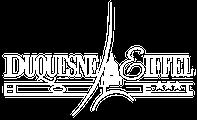 Duquesne Eiffel Hotel