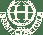 HOTEL SAINT-CYR ETOILE