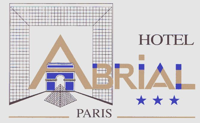 HOTEL*** Abrial