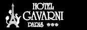 Hotel Gavarni