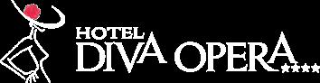 Hotel Diva Opera