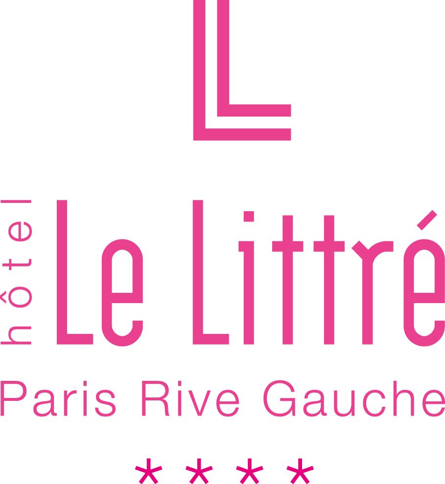 Hôtel Le Littré