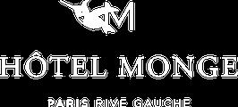Hotel Monge