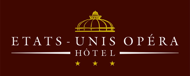Hotel des États-Unis Opéra