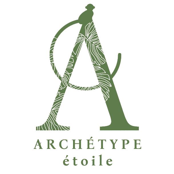 Hotel Archetype Etoile