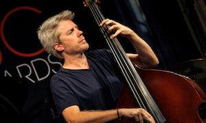 Jazz Club - Duc des Lombards