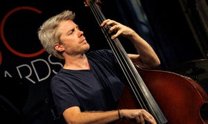 Jazz Club - Duc des Lombards