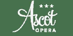 Hotel Ascot Opera Paris ***
