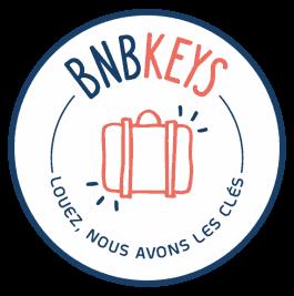 BNBKEYS