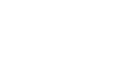 Hôtel Britannique
