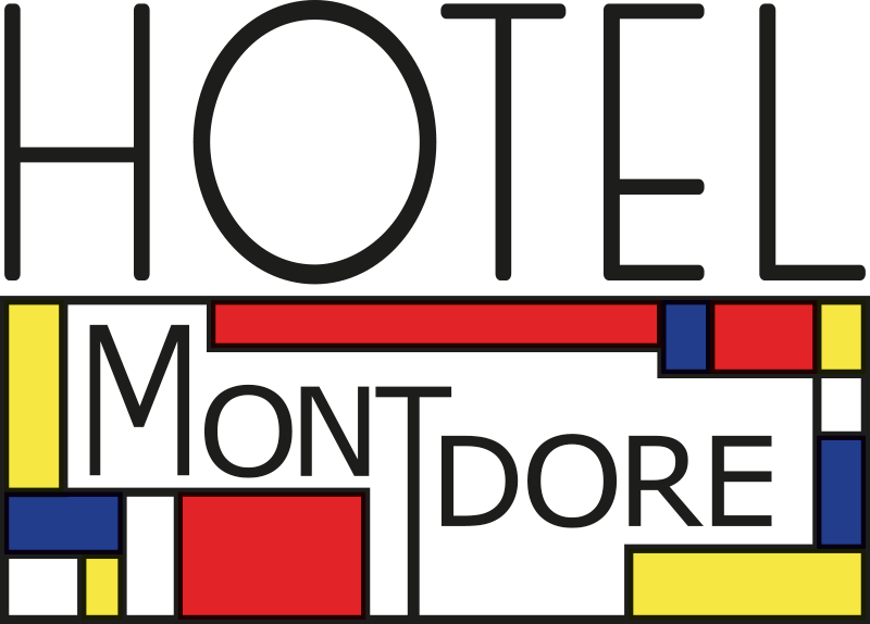 Hotel Mont Dore***