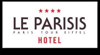 Hotel Le Parisis Paris ****