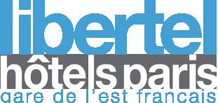 Libertel Gare de l'Est Français***