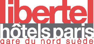 Libertel Gare du Nord Suède