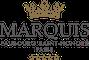 Hotel MARQUIS FAUBOURG SAINT-HONORÉ