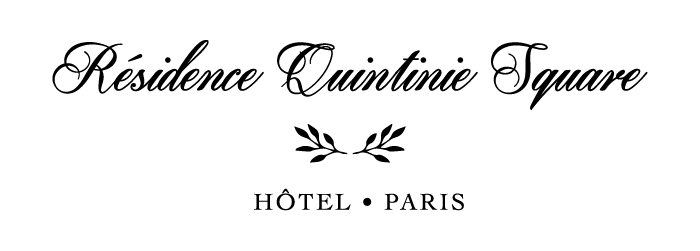 Residence Quintinie Square Hotel