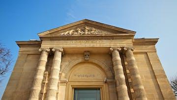 Orangerie - Billet avec accès réservéDu 16 oct. au 27 janv. 2020, Félix Fénéon (1861-1944). Les temps nouveaux, de Seurat à Matisse