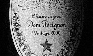 VIP Wineday en Champagne depuis Paris par Wine Passport