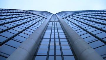 Tour Montparnasse: 56ème étage et terrasse sur le toit